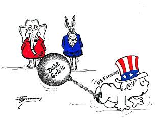 http://drawnopinions.blogspot.com/2011/07/debt-crisis.html