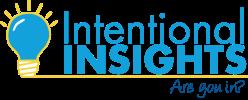 II-logo.png