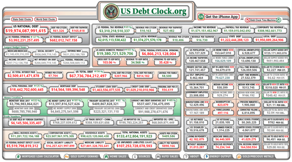 163- debt clock.PNG