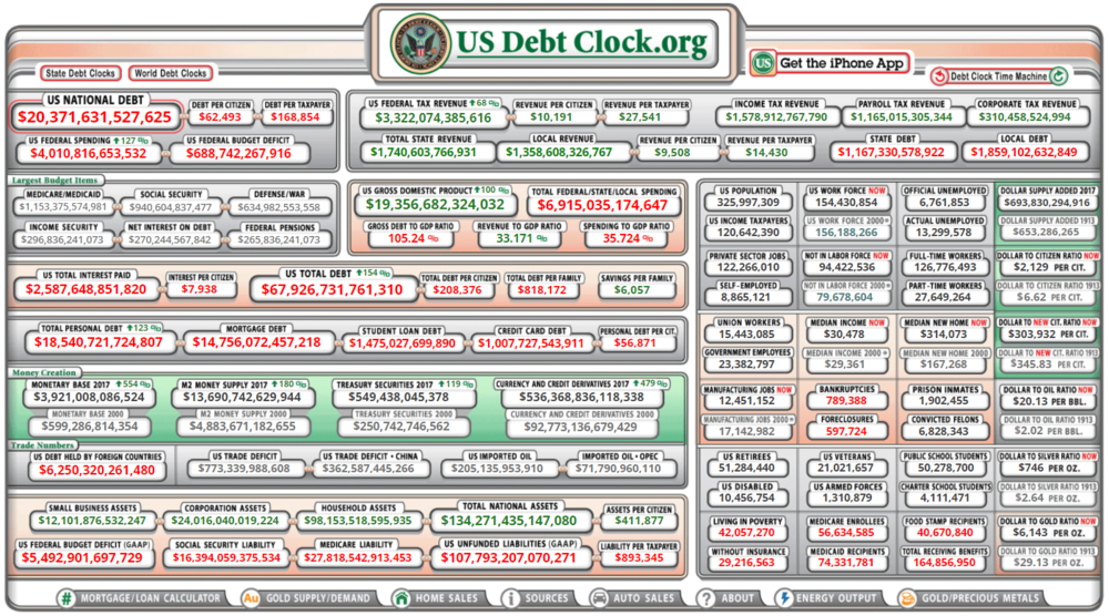168-1- debt clock.PNG
