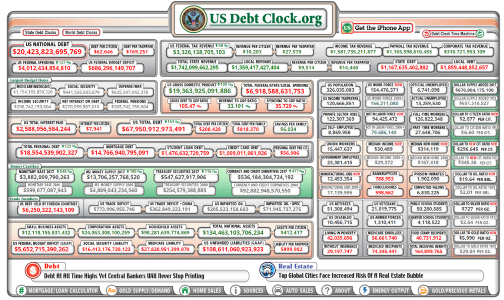 168-2- debt clock.PNG