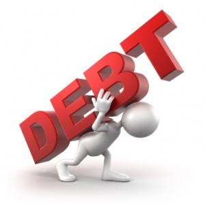 debt guy.jpg