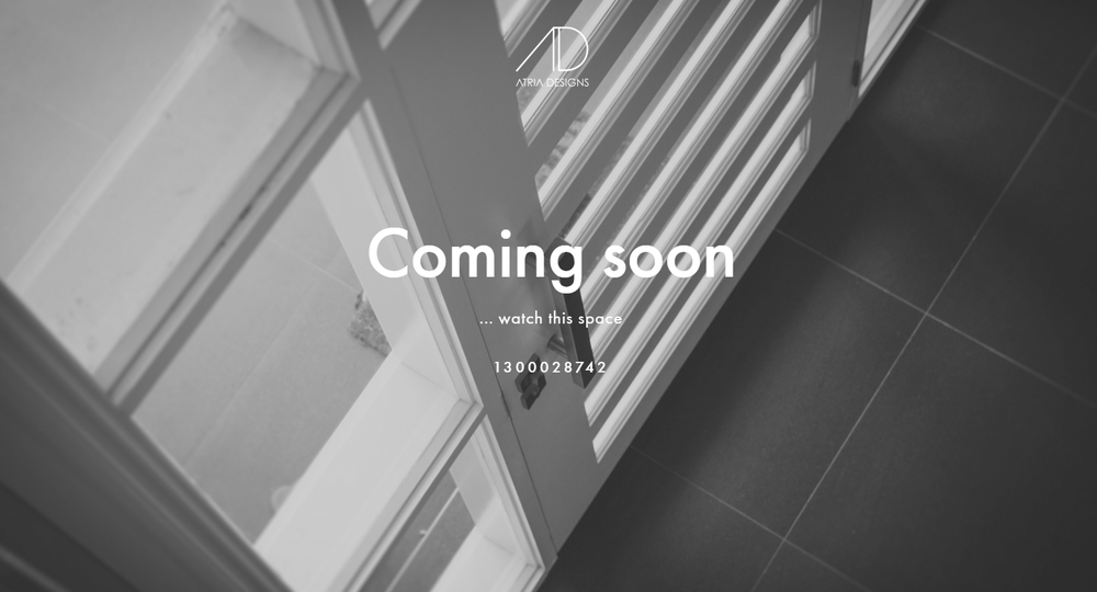 Atria Design.png