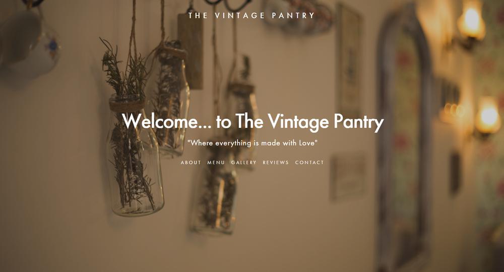 Vintage Pantry.png