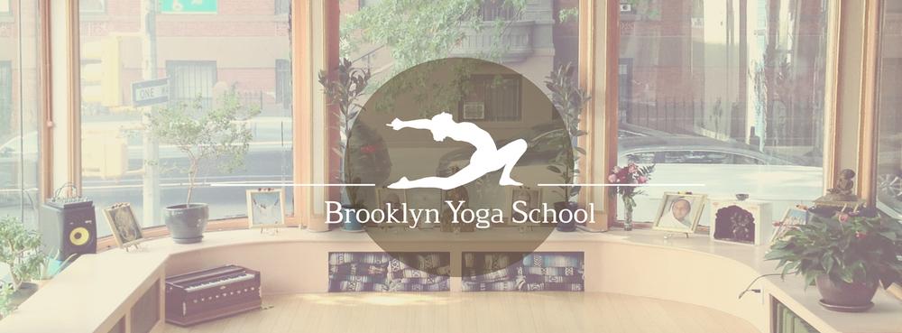 Brooklyn Yoga School ॐ Classical Yoga By Donation