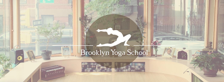 Brooklyn Yoga School Classical By Donation
