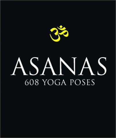 608 yoga poses Dharma Mittra