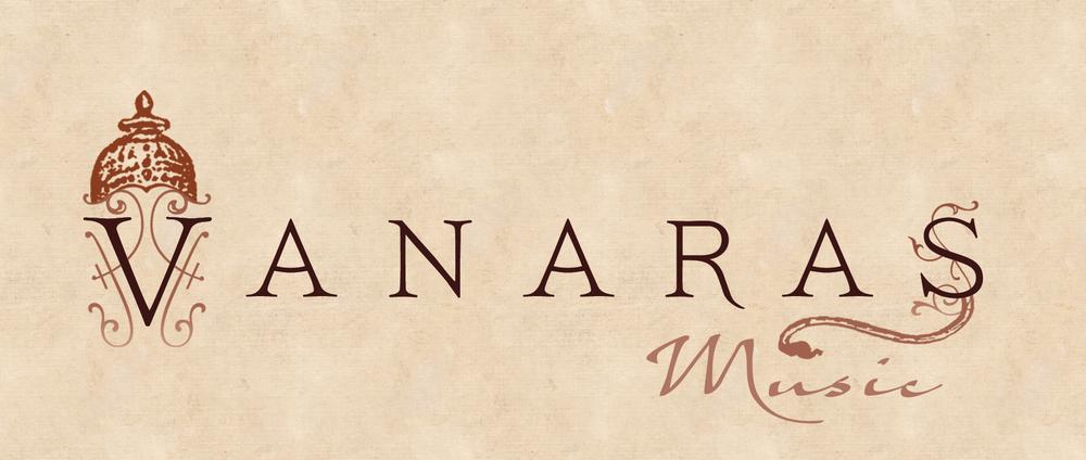 Vanaras Music