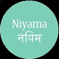 Niyama Classical Yoga