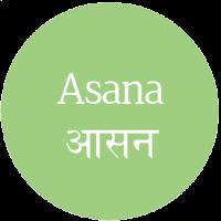 Asana Classical Yoga
