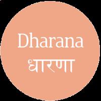 Dharana Clasical Yoga