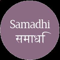 Samadhi Clasical Yoga