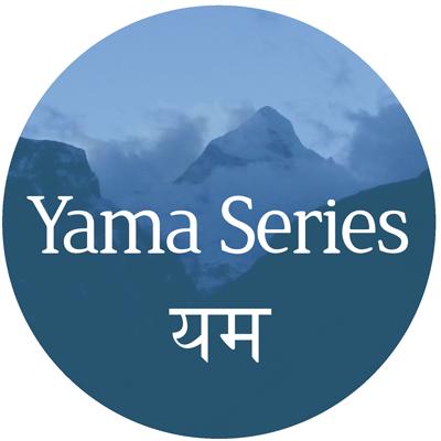 Yama Series Classical Yoga Brooklyn Yoga School