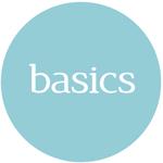 Basics Class Button