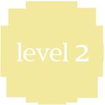 Level 2 Class Button