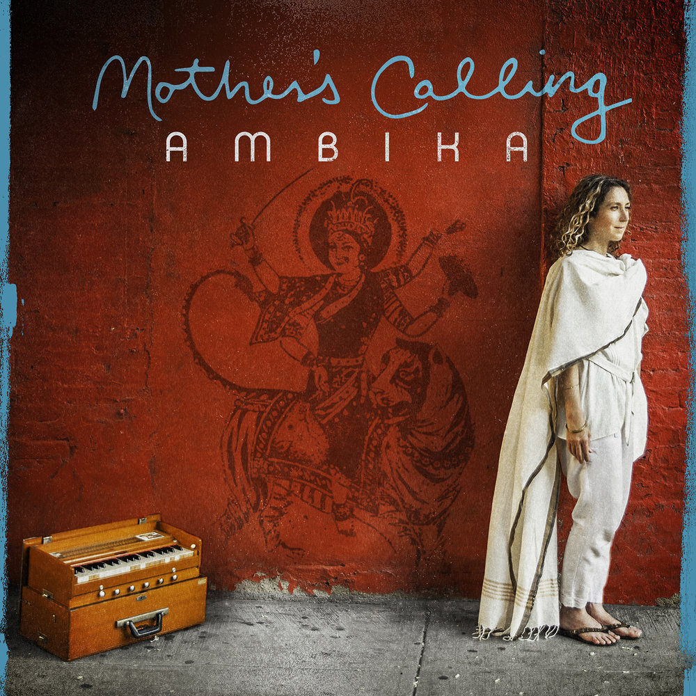 Mothers Calling Final Cover .jpg