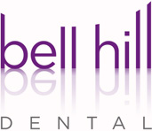 Dunedin Dentist | Bell Hill Dental, Dunedin 03-477 8387