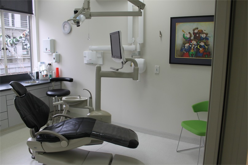 BellhillDental-054.jpg