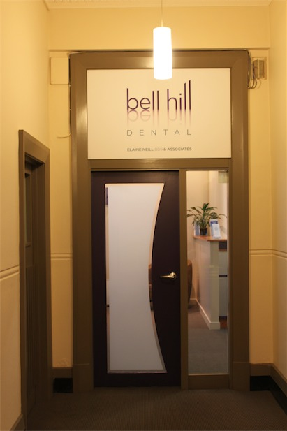 BellhillDental-195.jpg