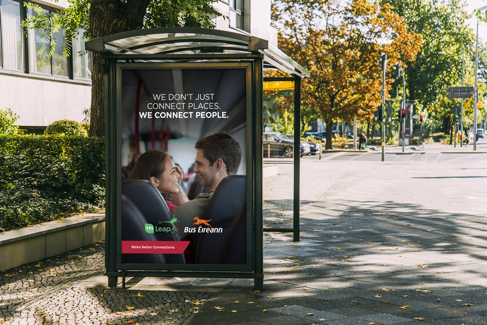BE_bus-shelter 1.jpg