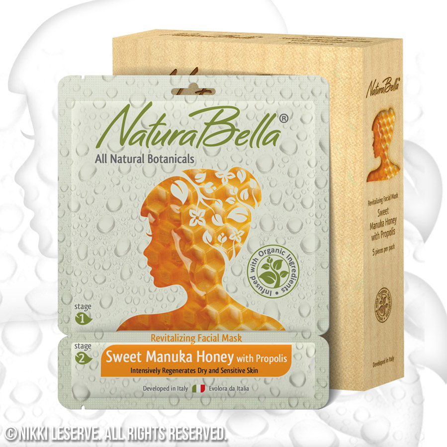 NaturaBella Social Media Image