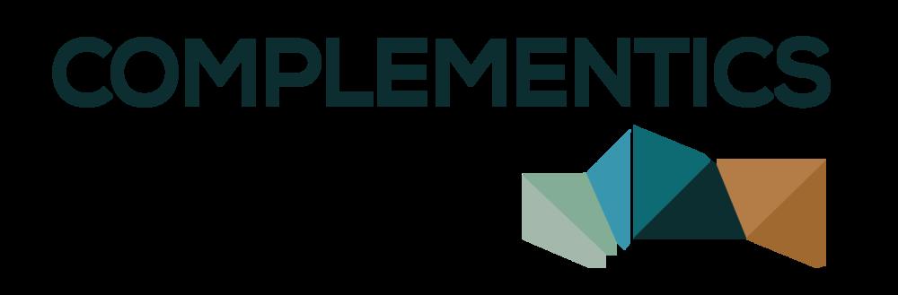 Complementics Logo