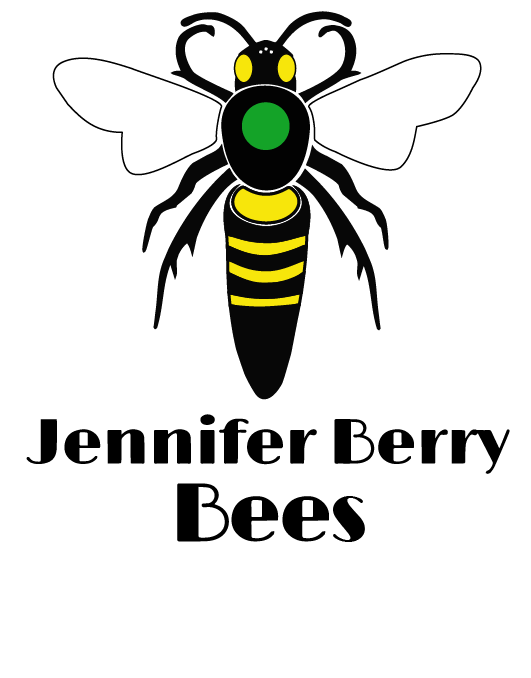 Jennifer Berry Bees