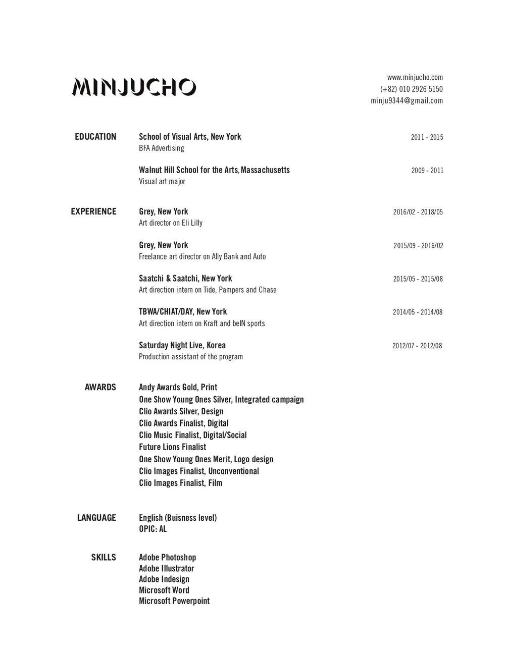 Minju Resume_2018 copy.jpg