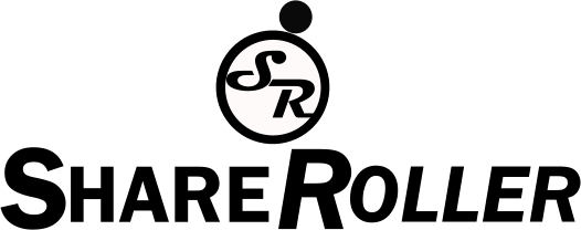 SR Logo Word Circle.jpg