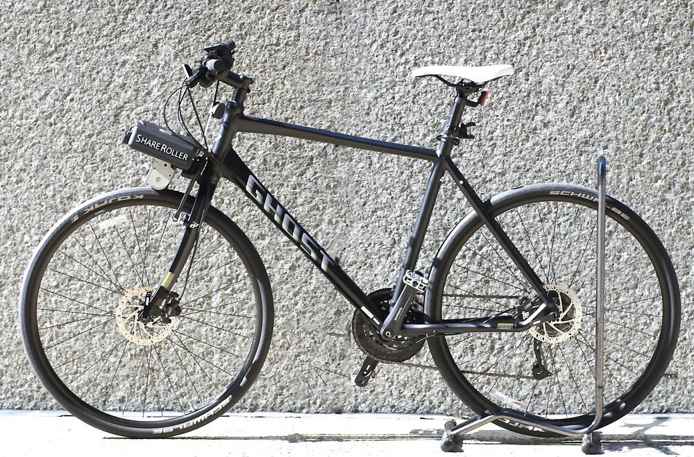 Bike1 recrop.jpg