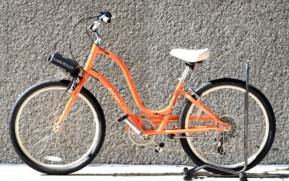 bike2recrop.jpg