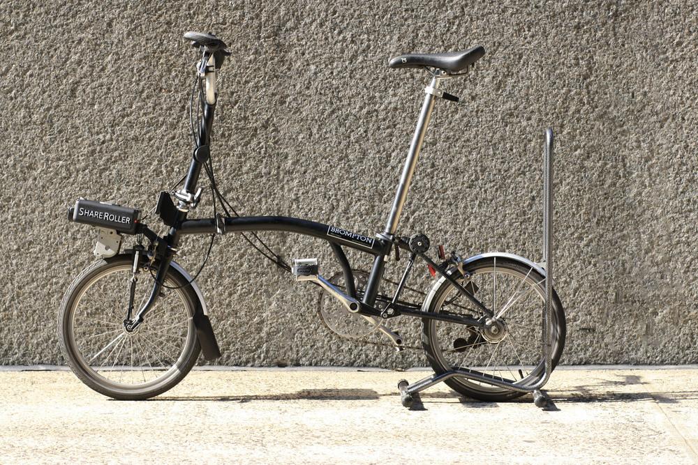 bike5recrop.jpg