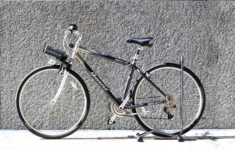 giantbike.jpg