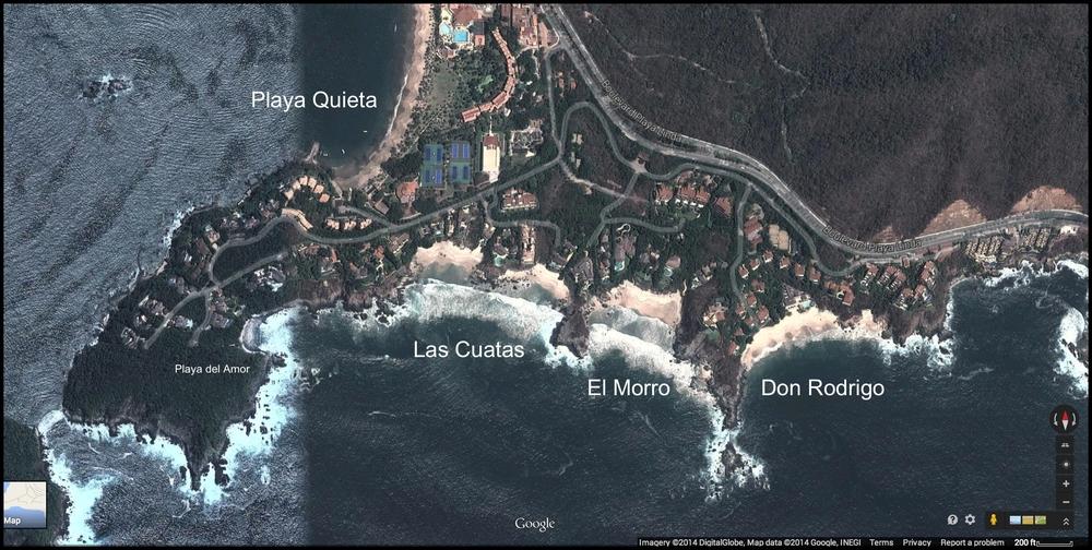 punta-ixtapa-map.jpg