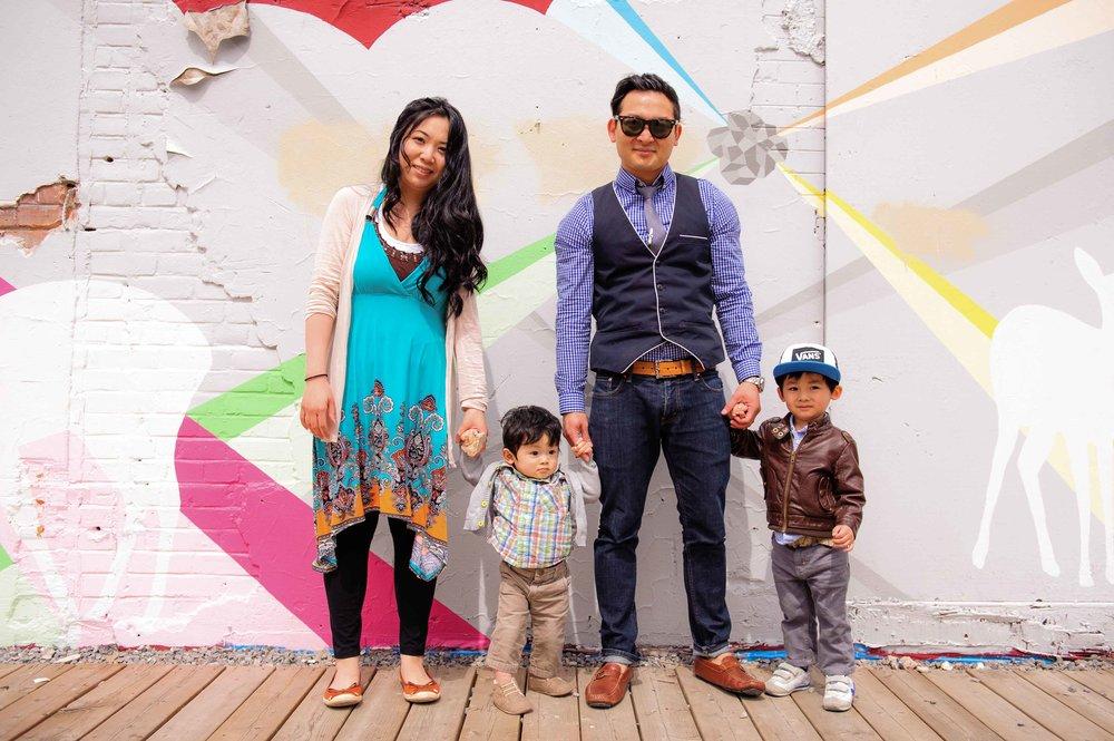 Calgary Canmore Banff Fernie Newborn Family Maternity Photography-4.jpg