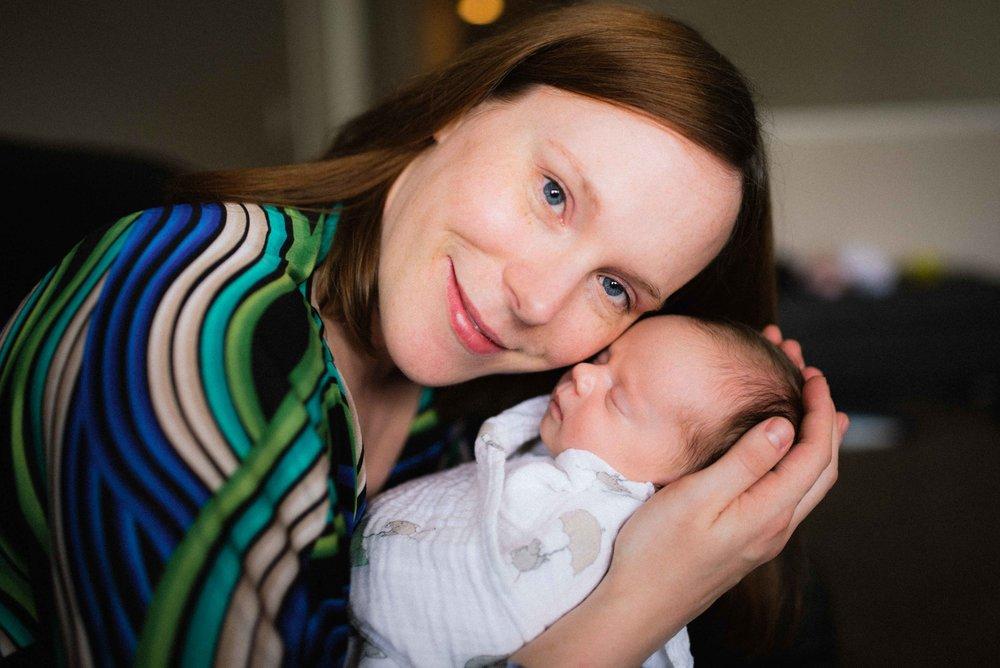 Calgary Canmore Banff Fernie Newborn Family Maternity Photography-61.jpg