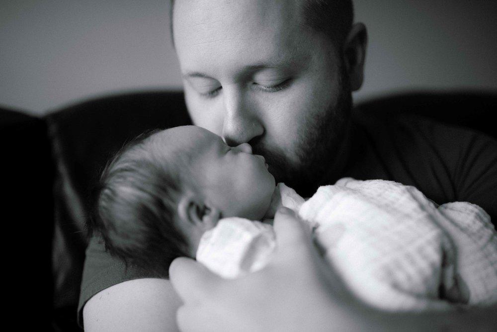Calgary Canmore Banff Fernie Newborn Family Maternity Photography-64.jpg