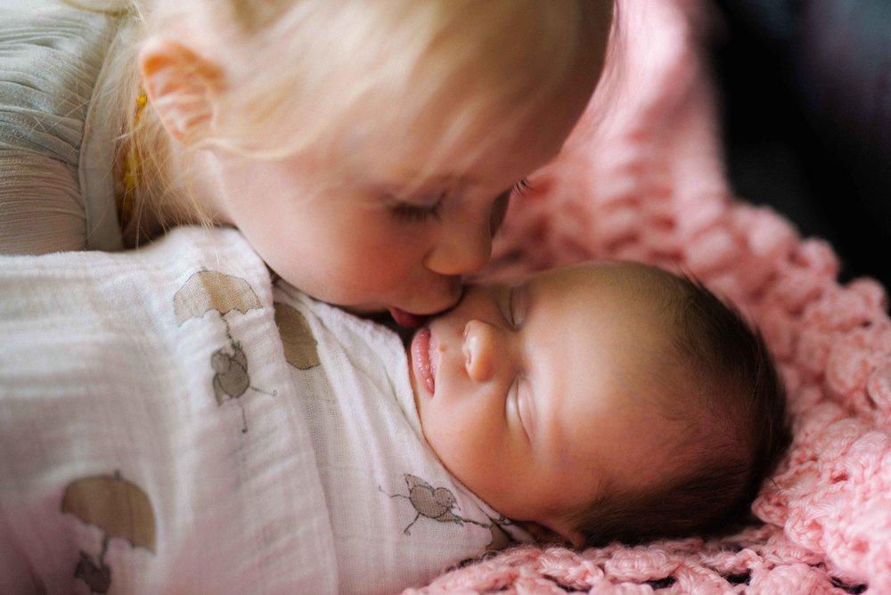 Calgary Canmore Banff Fernie Newborn Family Maternity Photography-73.jpg