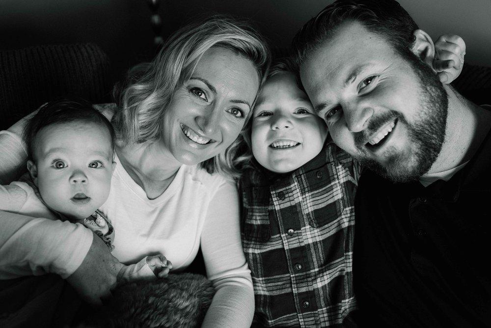 Calgary Canmore Banff Fernie Newborn Family Maternity Photography-79.jpg