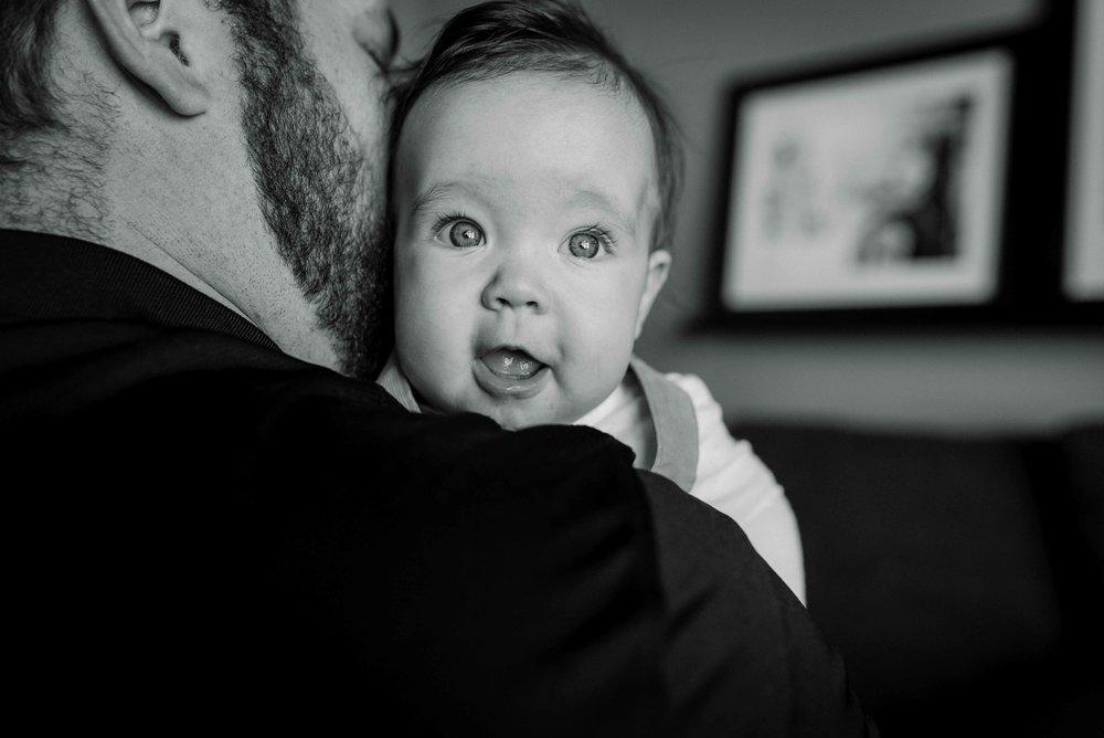 Calgary Canmore Banff Fernie Newborn Family Maternity Photography-85.jpg
