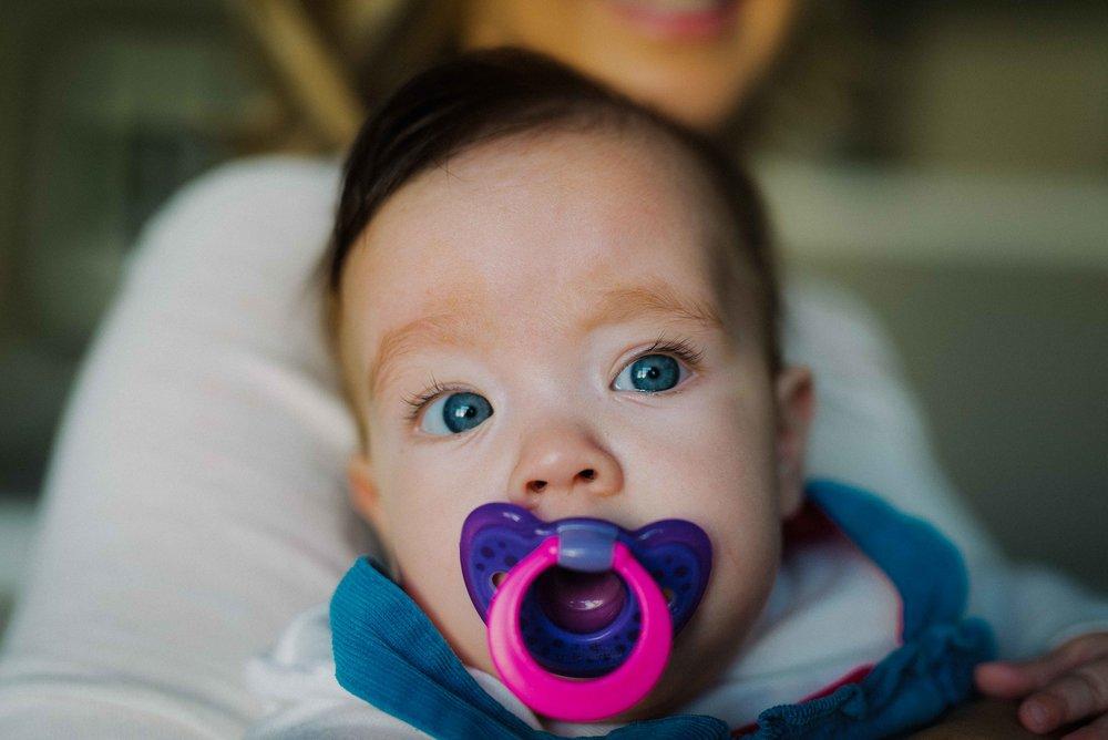 Calgary Canmore Banff Fernie Newborn Family Maternity Photography-88.jpg