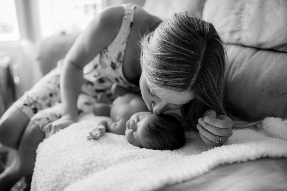 Calgary Canmore Banff Fernie Newborn Family Maternity Photography-123.jpg