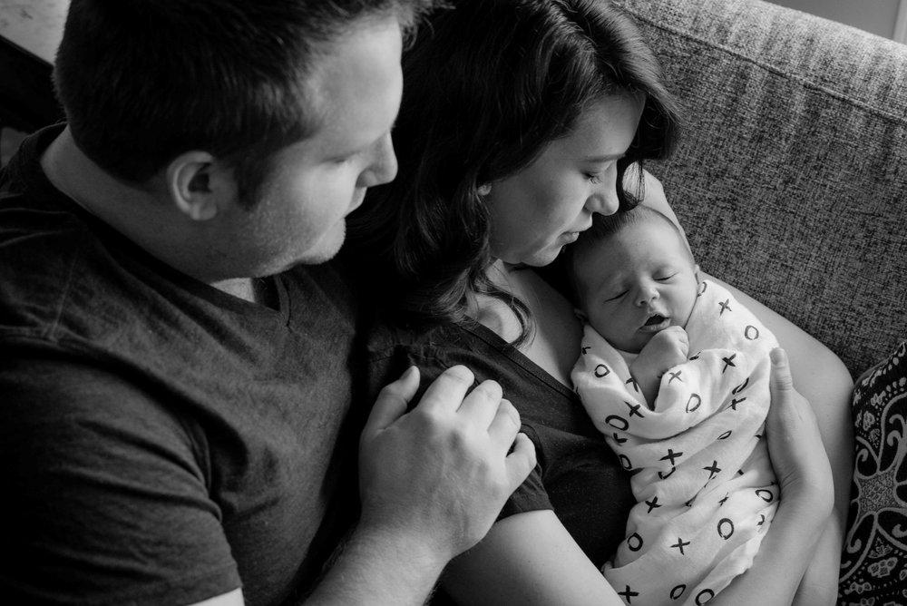 Calgary Canmore Banff Fernie Newborn Family Maternity Photography-133.jpg