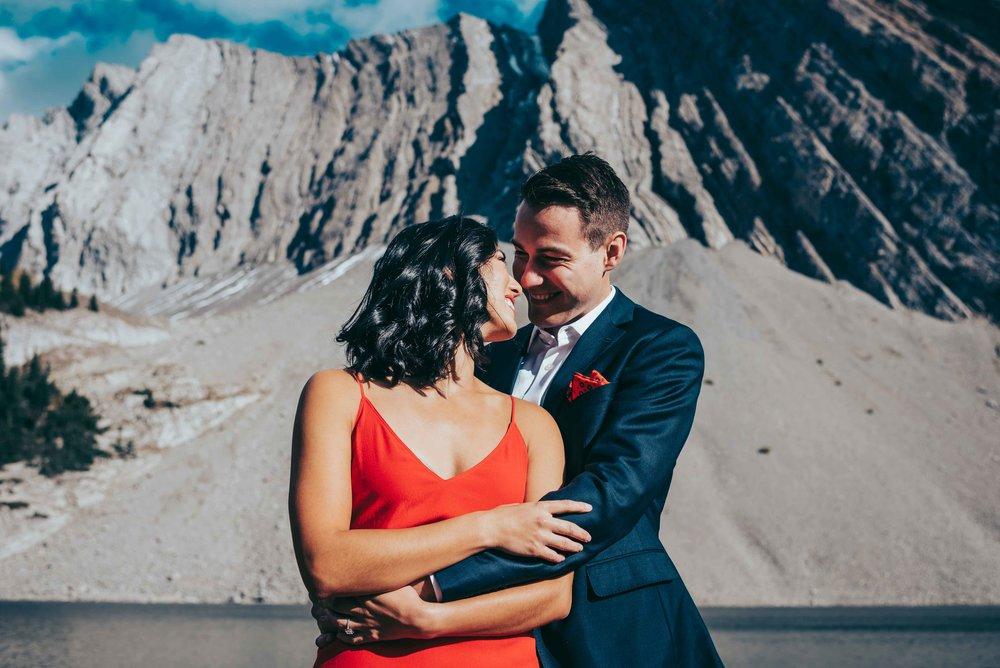 Calgary Banff Canmore Fernie Engagement Photorgapher-23.jpg