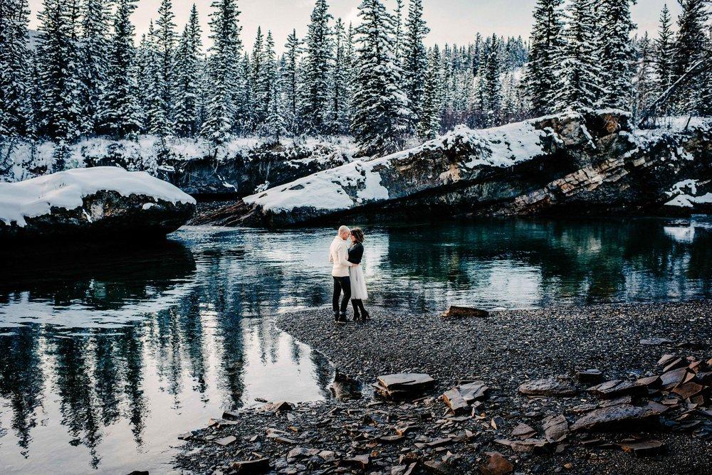 Calgary Banff Canmore Fernie Engagement Photorgapher-21.jpg