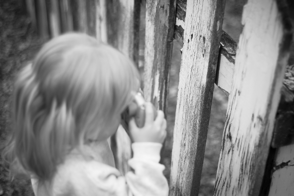 Hadley By Captured By Katie Photographer, Bonney Lake Photographer
