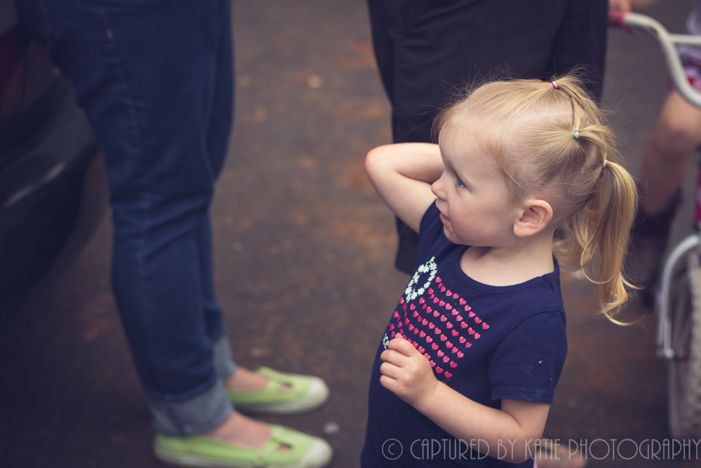 Hadley Gladley By Captured By Katie Photography, Bonney Lake Photographer