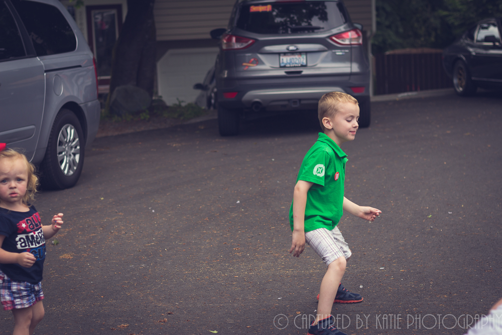 Dancing Erich By Captured By Katie Photography, Bonney Lake Photographer