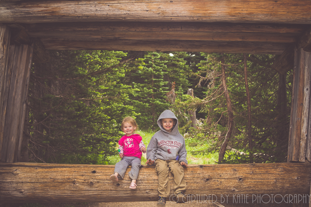 Hadley and Erich By Captured By Katie Photography, Bonney Lake Photographer