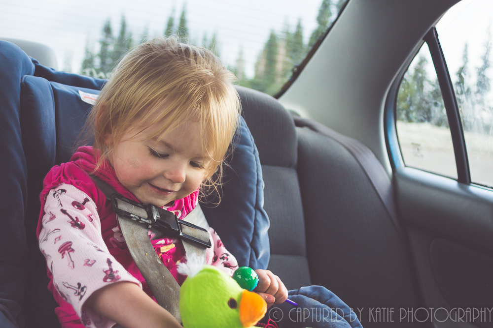 Hadley By Captured By Katie Photography, Bonney Lake Photographer